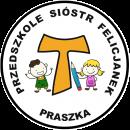 Przedszkole Niepubliczne Sióstr Felicjanek - Praszka